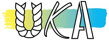 Uka Productions - Concepts d'animation cirque pour événements corporatifs, cours de cirque et spectacles