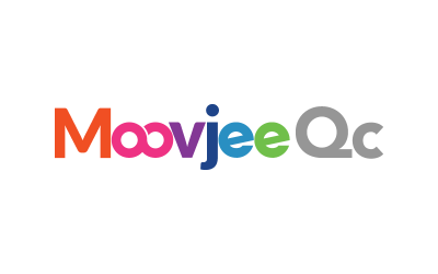 Awards: Unveiling of Moovjee Quebec 2020 Finalists